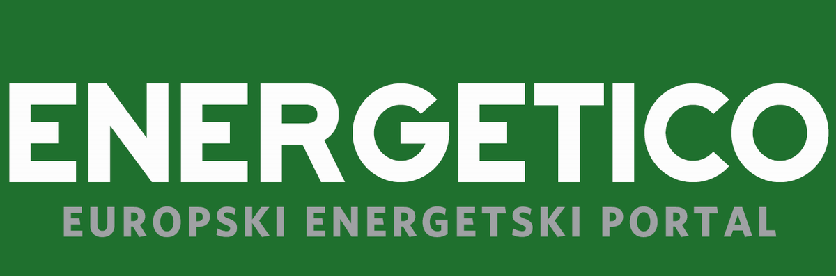 Energetico.eu